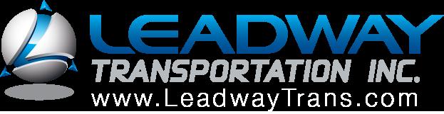 leadwaytrans